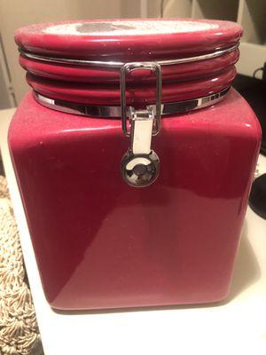 FREE Cookie Jar for Sale in San Diego, CA