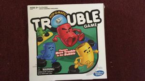 Board game for Sale in Charlotte, NC
