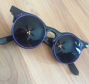Round Sunglasses for Sale in Las Vegas, NV