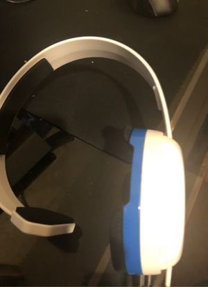Turtle beach headset for Sale in Silver Spring, MD