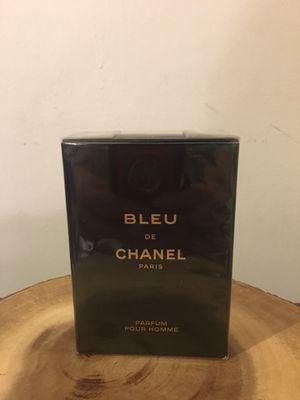 Blue De Chanel perfume for Sale in Burbank, CA