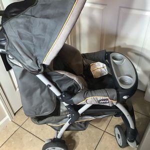 Baby Stroller for Sale in Rolla, MO
