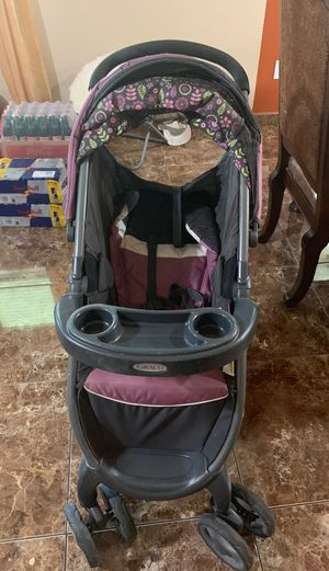 Graco stroller for Sale in Tulare, CA