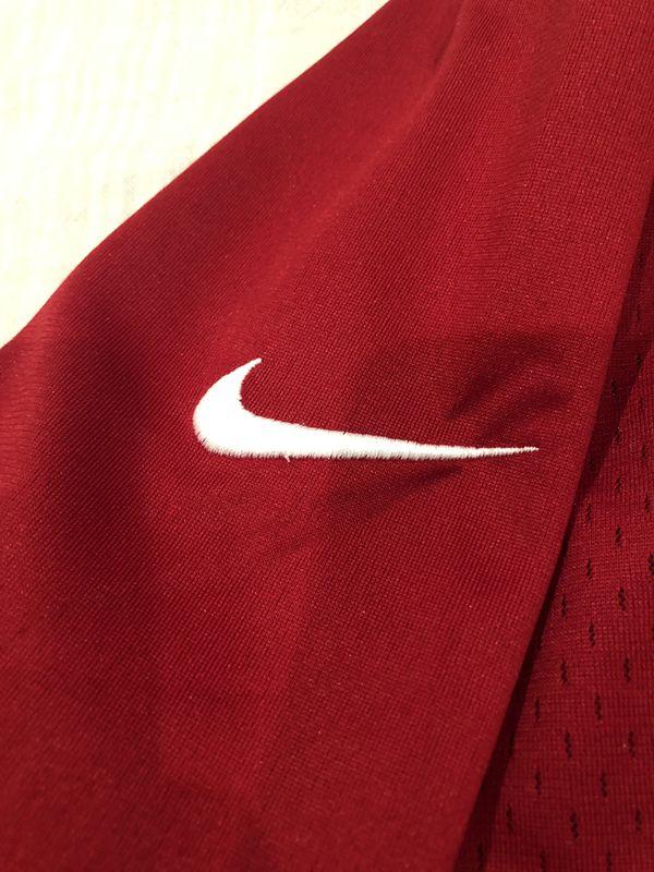 49ers Nike Patrick Willis Jersey size XL