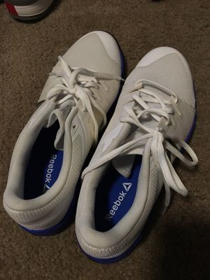 Reebok shoe for Sale in Columbus, OH