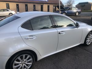 2008 Lexus 4500 or best offer for Sale in Taylors, SC