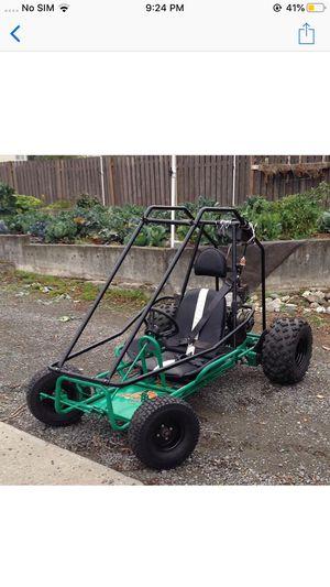 Honda gokart for Sale in Lynnwood, WA