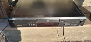 Don't dvd player for Sale in Dracut, MA