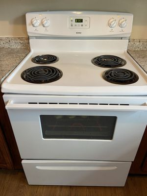 Kenmore Stove for Sale in Greenville, SC