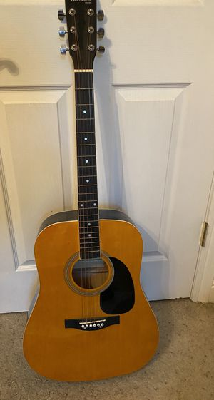 *NEW* Guitar for Sale in Clovis, CA