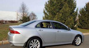 Grreattshape!2008 Acura TSX FWDWheels Clean!!! for Sale in Sacramento, CA