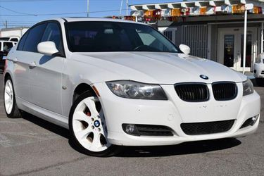 2011 BMW 328 for Sale in Las Vegas,  NV