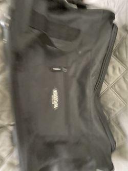 Roller Duffle Bags for Sale in Auburndale,  FL
