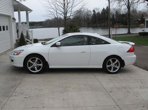 EXCELLENT HONDA ACCORD like new runs great for Sale in Fort Wayne, IN