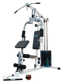 impex competitor home gym for Sale in Kent, WA
