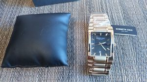 Kenneth Cole Mens NEW Watch XMAS for Sale in Las Vegas, NV