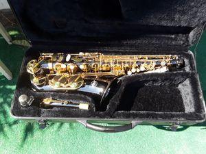 Alto Saxophone for Sale in Pomona, CA