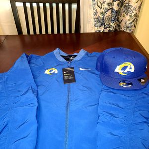 Los Angeles Rams for Sale in West Covina, CA