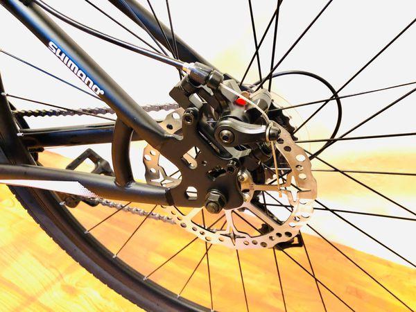 Bike - Men's Bike Men's Bicycle Schwinn Bike 700c Aluminum Frame