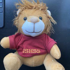 Teddy Bear for Sale in Downey, CA