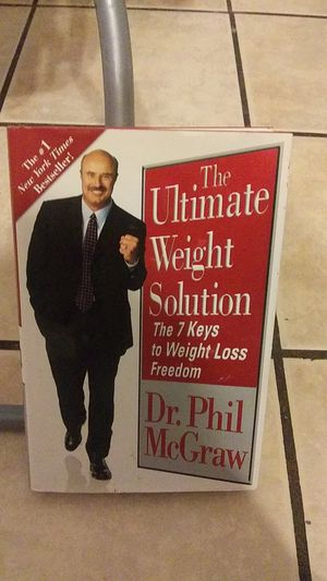 Book for Sale in Chandler, AZ