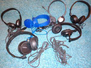 Headphones for Sale in Norcross, GA