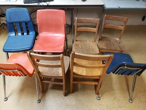 Chairs for Sale in Virginia Beach, VA