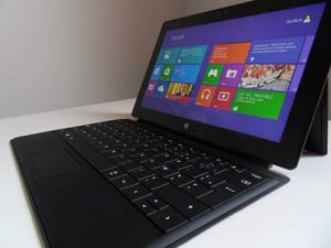 Microsoft Surface Tablet for Sale in Washington, DC
