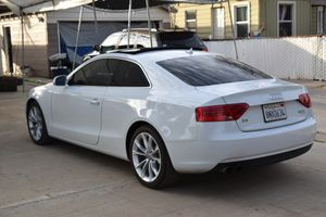 Audi rims 5x112 for Sale in Sanger, CA