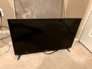 32 inch tv for Sale in Surprise, AZ