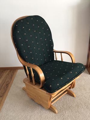 Rocking chair for Sale in Rochester, MN