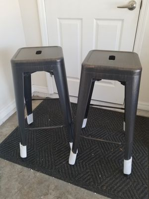Bar stool (4 available) for Sale in Riverview, FL