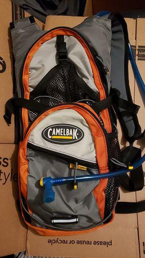 Camelbak mule hydration backpack for Sale in Clackamas, OR