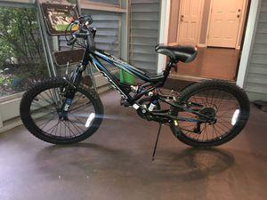 Kids 7 Speed bike - Kansas City, Mo for Sale in Kansas City, MO