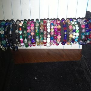 Womans/Girls Bracelets for Sale in Chicago, IL