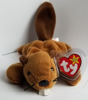 Beanie Babies for Sale in Hutto, TX
