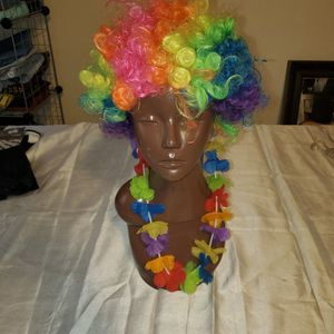 Rain now wig for Sale in Chester, PA