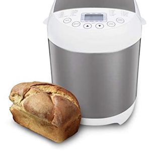 Brand New Bread Maker for Sale in Mesa, AZ
