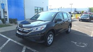 3016 Honda CRV for Sale in Riverside, CA
