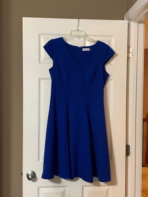 Calvin Klein Dress for Sale in Nolensville, TN