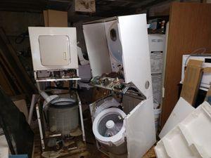 Free scrap appliances for Sale in Bellevue, WA
