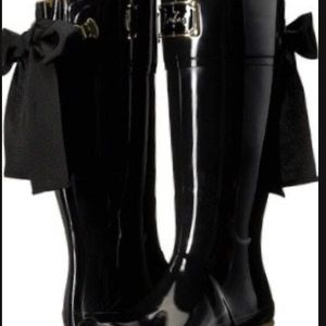 Brand new Joules Long Rain boots Size US 6 (UK 4 ) for Sale in Henderson, NV