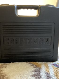 Craftsman drill And Charger for Sale in Clark,  NJ