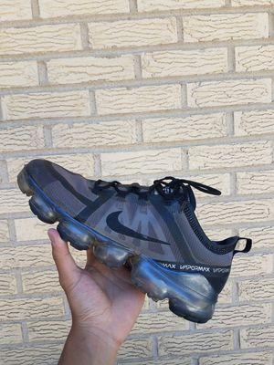 Nike Vapormax for Sale in Skokie, IL