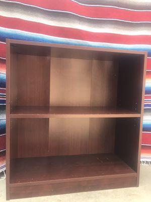 Bookshelves Bookcases Stand Cabinet Organizer Pantry Kitchen Bath + Adjustable Shelves for Sale in Monterey Park, CA