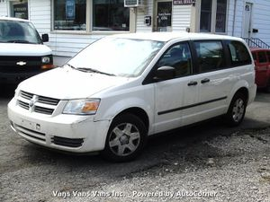 2008 Dodge Grand Caravan for Sale in Blauvelt, NY