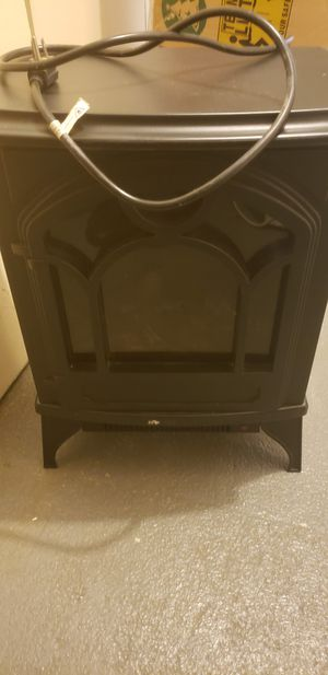 Fire place& Heather for Sale in Cumberland, RI
