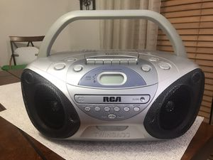 CD Player for Sale in Kissimmee, FL