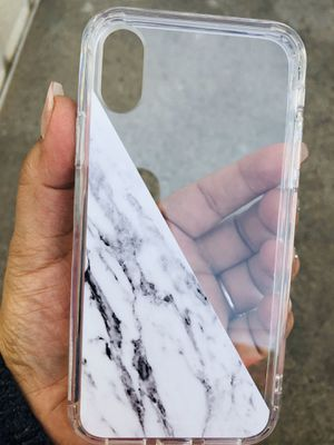 Hard case for iPhone X/xs for Sale in Los Angeles, CA