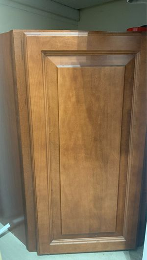 Brand new kitchen cabinet for Sale in West Babylon, NY